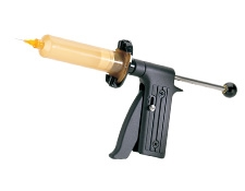 DispenGun (Barrel and Tip Not Included)