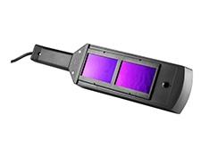 6 Watt, 115V, 365nm UV Curing Lamp, #86-804
