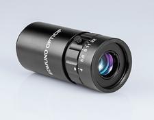 0.75X VariMagTL™ Fixed Magnification Non-Telecentric Lens, #87-532