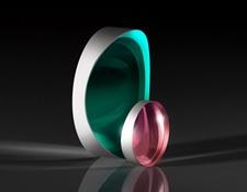 TECHSPEC® Beam Shaping PCV Cylinder Lenses