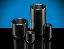 TECHSPEC® ID Lens Tubes