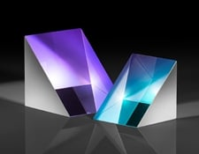N-BK7 Right Angle Prisms