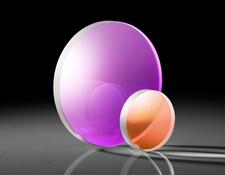 TECHSPEC Laser Grade PCX Lenses