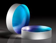 Laser Line Concave Mirrors