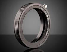 Olympus (B) - T-mount Adapter, #42-837