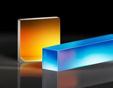 Nonlinear Crystals