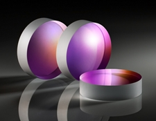 TECHSPEC Uncoated Concave Mirrors