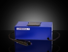 OQ LabScope 2.0 OCT Imaging System (#13-639)