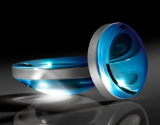 TECHSPEC® Near-Infrared (NIR) Precision Aspheric Lenses