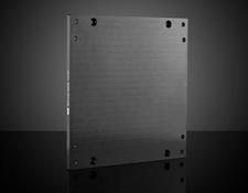 #12-797: 220mm x 160mm Lab Jack Universal Breadboard Adapter