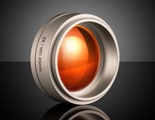E-Zoom6 2.0X Auxiliary Lens