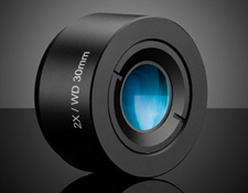 E-Zoom4 2.0X Auxiliary Lens
