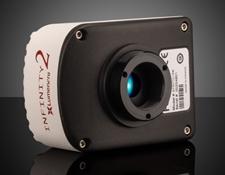 Teledyne Lumenera INFINITY Microscopy Cameras