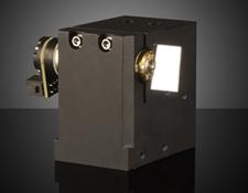 10mm Aperture, Protected Silver, Saturn 9B Single Axis Galvanometer Scanner