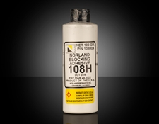 Norland Optical Adhesive NBA 108H, 100g Bottle