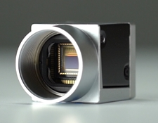 Basler ace USB 3.0 Cameras